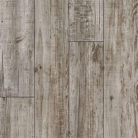 waterproof vinyl plank flooring ideas