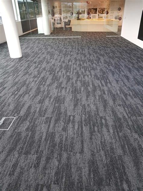 Surprisingly Commercial Flooring Collection