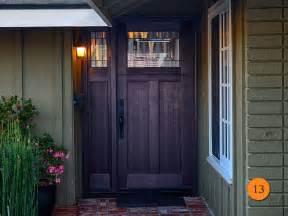style homes interior fiberglass entry doors photo gallery todays entry doors