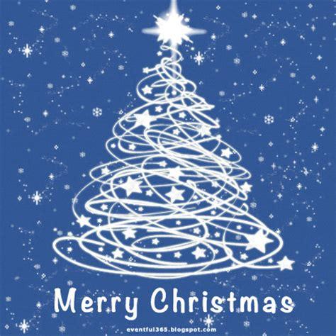 happy merry christmas wonderful share