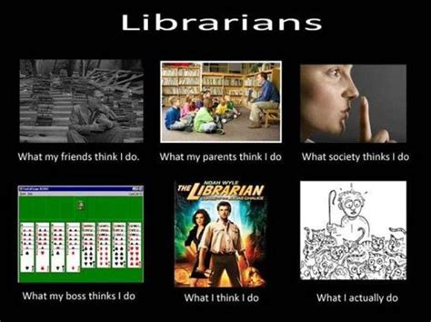Buy All The Books Meme - at the libraries library memes mental floss