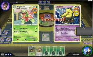 index option= content&view=article&id=198 pokemon trading card game online