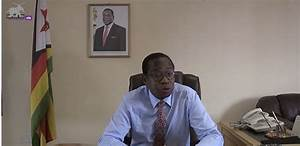 'It's nonsensical! ' - Finance Minister RUBBISHES Doctors ...