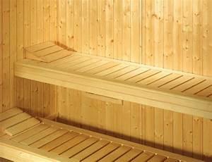 Sauna Anleitung Anfänger : sauna selber bauen anleitung pdf sauna selber bauen bauanleitung und tipps zur planung diy ~ Orissabook.com Haus und Dekorationen