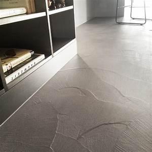 Bodenbelag Für Dusche : fugenloser bodenbelag semco velamia ~ Michelbontemps.com Haus und Dekorationen