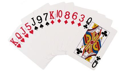 Carte Casino by Casino Cards Related Keywords Casino Cards