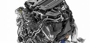 Gm 4 3 Liter V6 Ecotec3 Lv3 Engine Info  Power  Specs