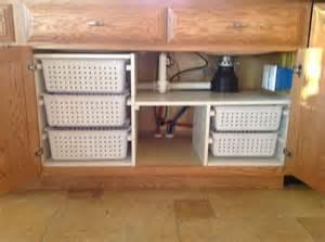 Bathroom Sink Organization Ideas Best 25 Kitchen Sinks Ideas On Sink With Cabinet Kitchen Sink Storage
