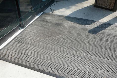 heated floor mat outdoor waterhog carpet mat and snow melting system