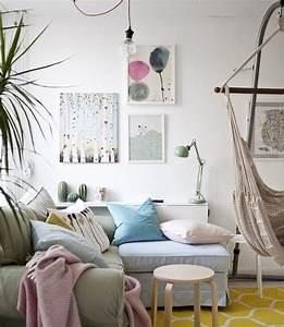 Wohnzimmer Landhausstil Ikea : kleines wohnzimmer einrichten ikea deutschland ~ Watch28wear.com Haus und Dekorationen