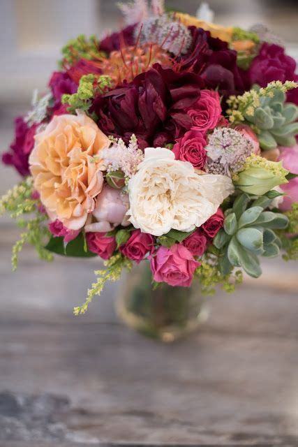 Check spelling or type a new query. Mint gold and pink barn wedding near Salem, Oregon. Pink ...