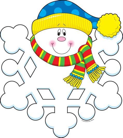 Image result for Carson-Dellosa Snowflake Clip Art