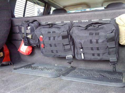 molle storage  xj jeep cherokee forum