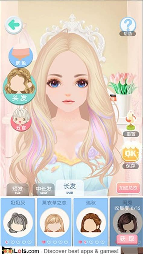 fashion  dress  games  girls ilols