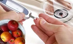 Сахарный диабет лечения домашних условиях