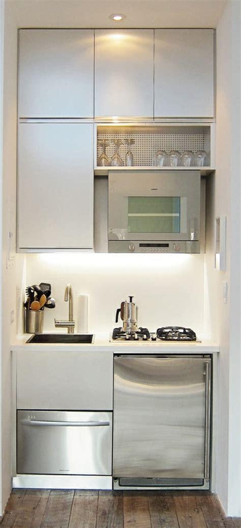 office de cuisine comment aménager une cuisine idées en photos