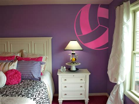 Volleyball Bedroom Ideas  Joy Studio Design Gallery. Rooms For Rent In Silver Spring Maryland. Living Room Carpet For Sale. 25th Wedding Anniversary Decorations. Decorating Ideas For Small Living Room. Nautical Decor Furniture. Dining Room Sets Ashley. Decorative Vases. 10000 Btu Air Conditioner Room Size