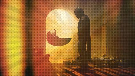 Season 2 Of 'The Mandalorian' To Hit Disney+ In October