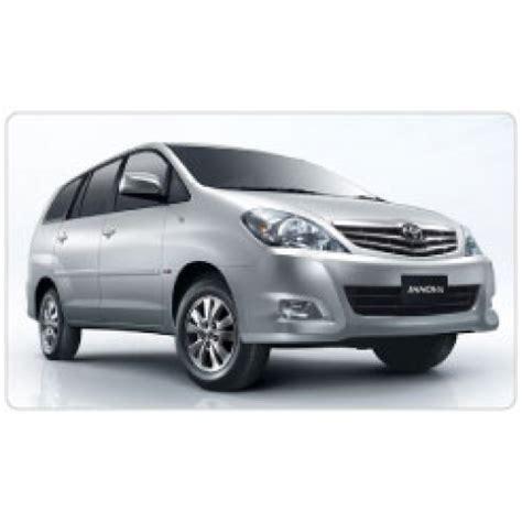 mpv car mpv car toyota innova 2 0 malaysia car rental