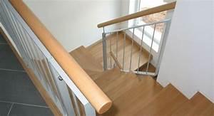 Treppen Handlauf Vorschriften : handlauf vorschriften das m ssen sie beachten ~ Markanthonyermac.com Haus und Dekorationen