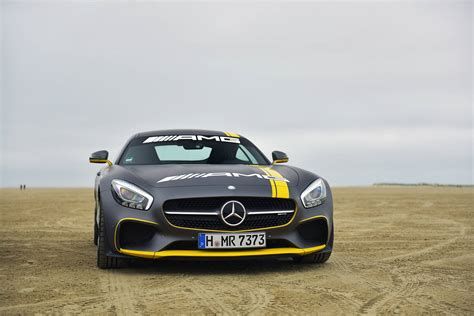 speed chions mercedes mercedes amg speed chions journey to billund