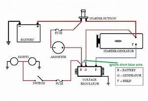 S24 Wiring - Speedex Tractor Forum