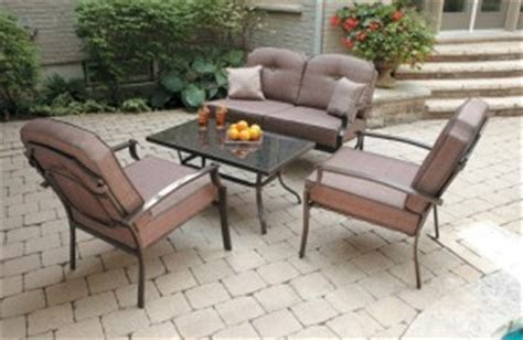 mainstays patio furniture replacement cushions mainstays wentworth cushions walmart replacement cushions