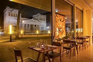Who S Perfect München : cocktail 39 art food 39 im restaurant 39 ella 39 im lenbachhaus ~ Frokenaadalensverden.com Haus und Dekorationen