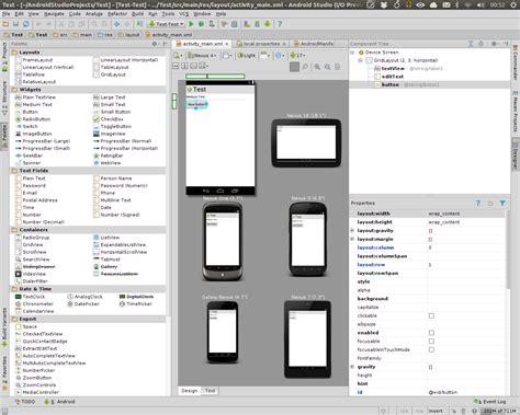 android bundle spcxd android studio bundle