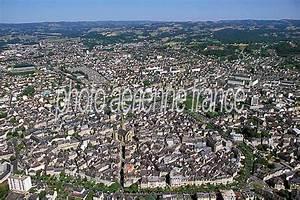 Mairie De Brive La Gaillarde : vue panoramique brive la gaillarde ~ Medecine-chirurgie-esthetiques.com Avis de Voitures