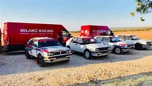 Rallye Vienne Et Glane 2017 : engag s rallye terre de vaucluse 2017 vhc pilote de course ~ Medecine-chirurgie-esthetiques.com Avis de Voitures