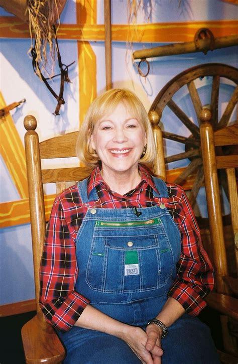 hee haw actress cathy baker read