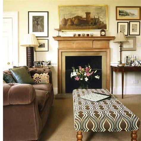cottage livingrooms cottage living room housetohome co uk