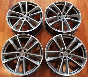 Audi A7 Gebraucht Kaufen : audi s8 k gebraucht kaufen nur 3 st bis 75 g nstiger ~ Jslefanu.com Haus und Dekorationen