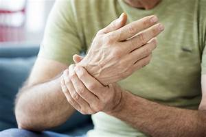 Pain In Your Hand  Wrist Or Elbow  When To Seek Help  U2013 Health Essentials From Cleveland Clinic