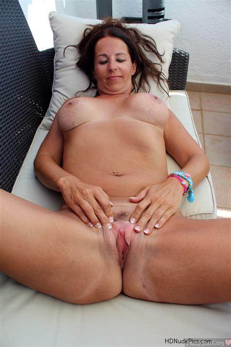Best Naked Girls Bent Over Hot Girl Hd Wallpaper
