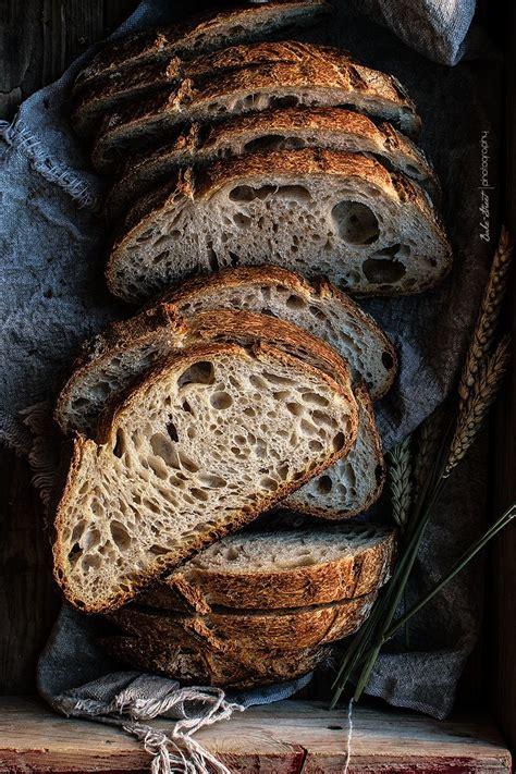 pan b 225 sico mi primer pan de masa madre receta pan bread pan de masa madre masa madre y