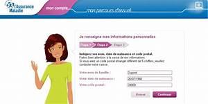 Maaf Assurance Mon Compte : comment ouvrir un compte ~ Medecine-chirurgie-esthetiques.com Avis de Voitures