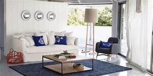 Decoration Interieur Moderne : decoration maison moderne tunisie ~ Teatrodelosmanantiales.com Idées de Décoration