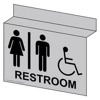 gentiva help desk 100 printable handicap bathroom signs amazing 60