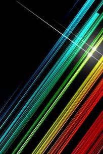 awesome wallpapers for iphone free iphone wallpapers hd awesome color lines iphone