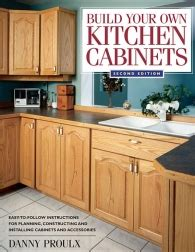build your own kitchen cabinets pdf build your own kitchen cabinets isbn 9781558706767 pdf 9327