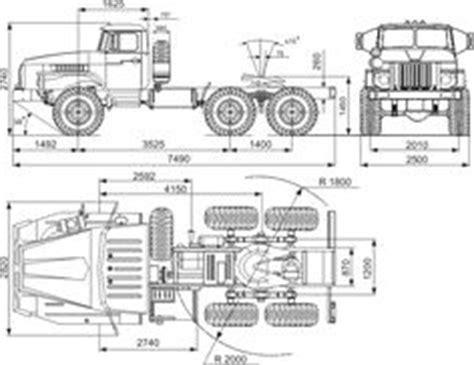mercedes actros 4148 b 8x4 2005 jpg 2048 215 1467 blueprints pinterest mercedes