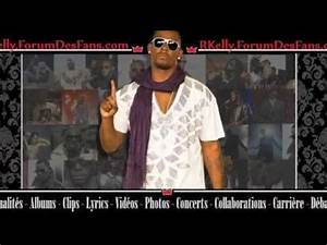R.Kelly - Already Taken (Trey Songz Demo)