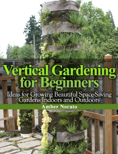 Vertical Gardening For Beginners by Vertical Indoor Garden Ideas With No Electricity Photograph