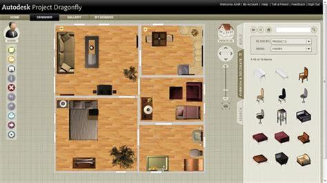 home design software  autodesk create