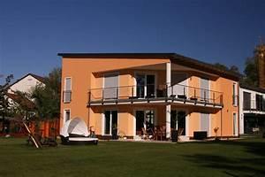 Toskana Haus Bauen : haus toskana stil haus toskana stil google suche haus ~ Lizthompson.info Haus und Dekorationen