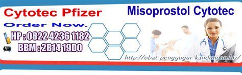 Gugur Kandungan 8 Bulan Obat Aborsi Jambi 082242361182 Obat Penggugur Kandungan Jambi