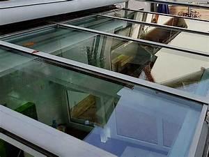 Wintergarten Glas Reinigen : wintergarten reinigung privat putzen ~ Whattoseeinmadrid.com Haus und Dekorationen