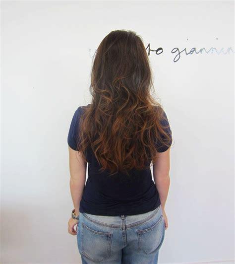 umberto giannini hair salon birmingham first haircut in